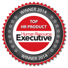 SparcStart is a Top HR product winner
