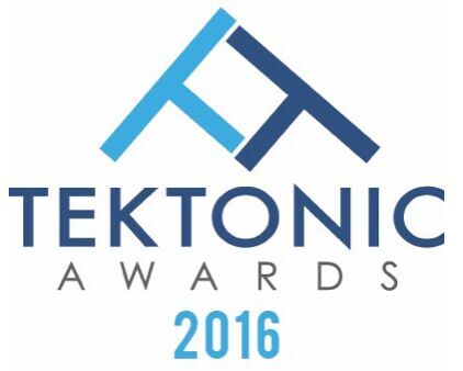 Tektnoic Award